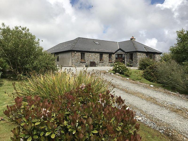 Cottage 261 - Moyard - 261 Moyard, vacation rental in Moyard