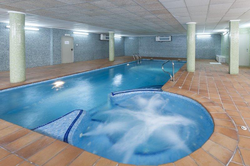 DESEO - Apartment for 12 people in Grao de Gandia, holiday rental in Grau de Gandia