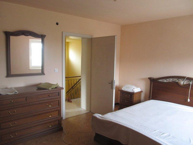 casetta annessa ad agriturismo nel cuore dei colli orientali a 2 km dal centro, location de vacances à Cormons