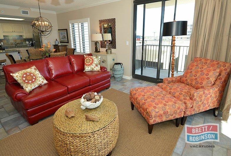 Phoenix 10 Orange Beach P10-917 Living room.jpg