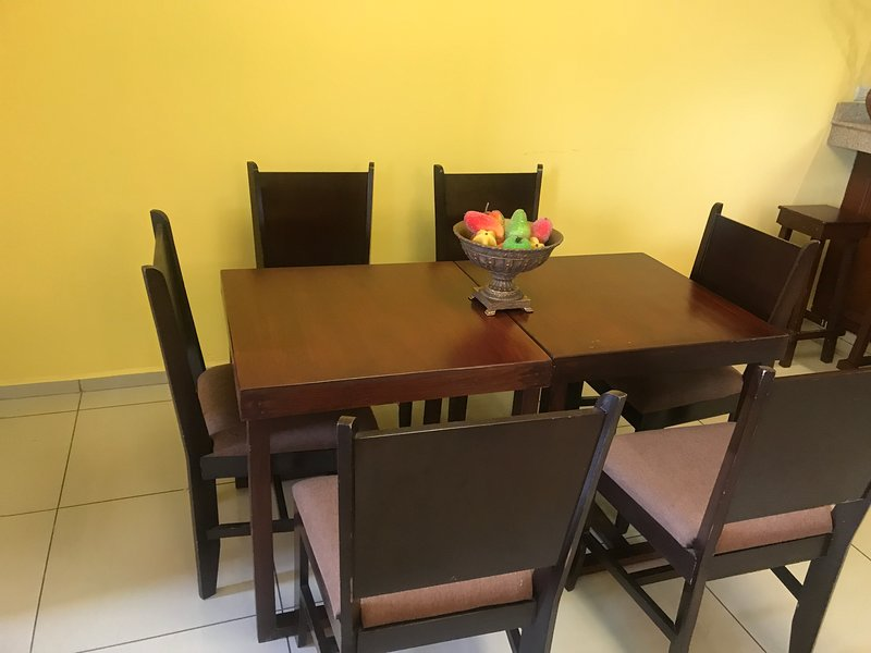 Villas Andre - Ross, vacation rental in Tegucigalpa