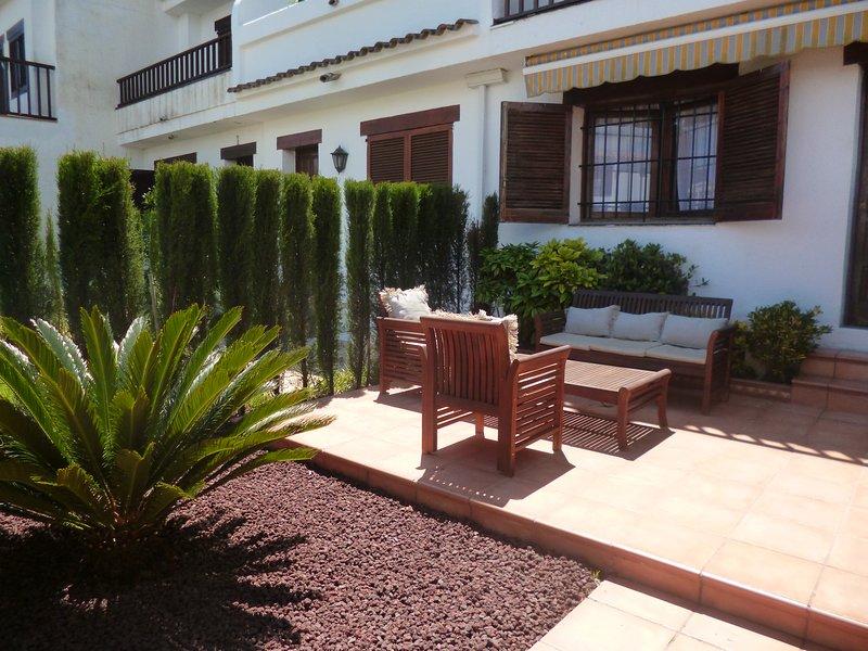 TORRE VALENTINA, ideal famílias. A 200 mts playa., casa vacanza a Sant Antoni de Calonge