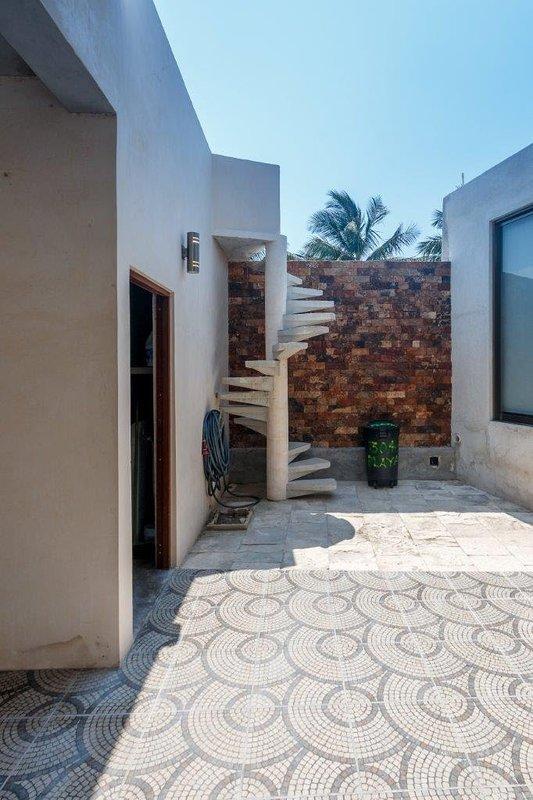 UPDATED 2019 - Sol Salon beach house - Holiday Rental in Chuburna ...