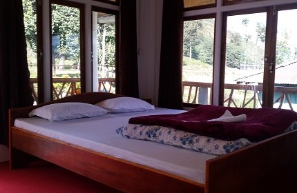 Dendrobium Villa - Silk Route, Pedong, vacation rental in Pedong