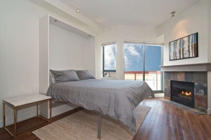 Photo of Central Village Fully REMODELED studio sleep 3-4 comfortably BEST VALUE and gorg