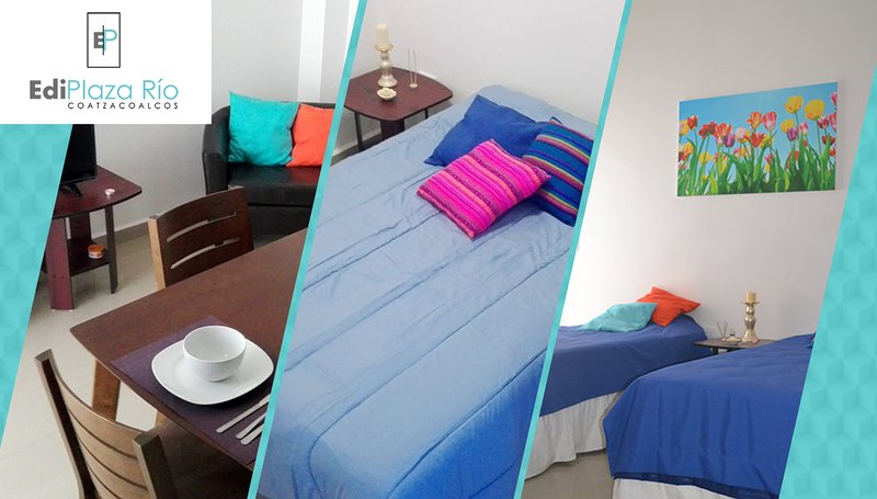 SUITE, vacation rental in Veracruz