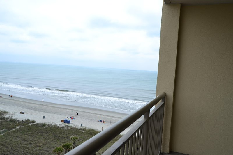 New updated, 3br/3ba ocean view unit