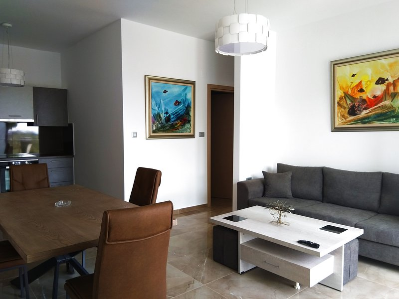 sitting_area, dining_area, cocina, luxuryholidays