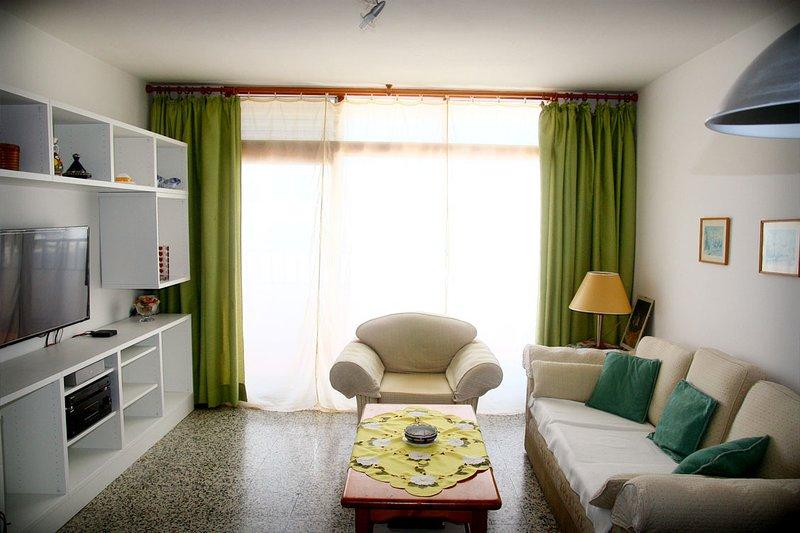Cosy Apartamento solo 2 minutos de la playa, vakantiewoning in Puerto del Carmen