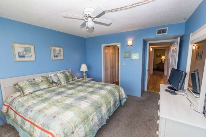 horizon east 501 updated 2019 3 bedroom apartment in garden city rh tripadvisor com