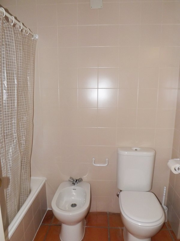-SA bathroom PUNTA COSTA BRAVA