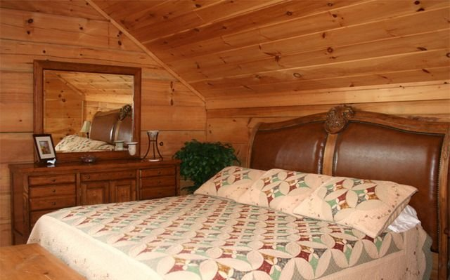 River mountain cabin updated 2019 4 bedroom house rental - 4 bedroom cabins in north carolina ...