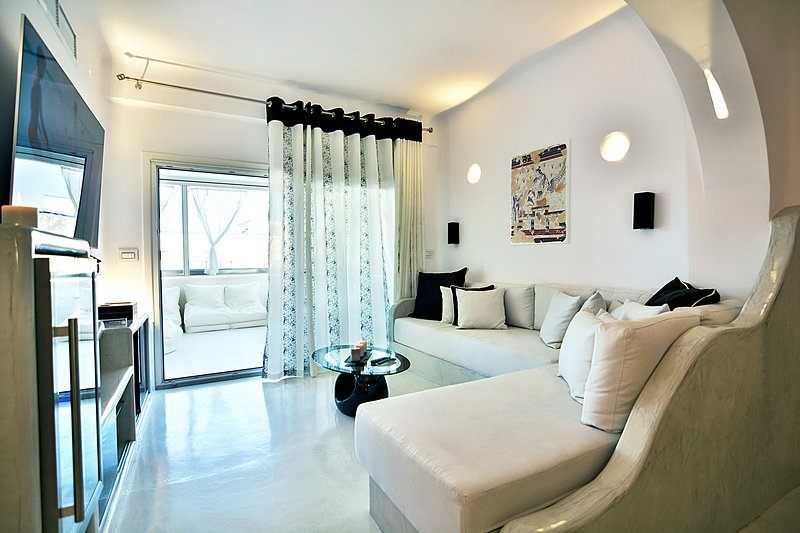 Image result for Renting Boutique Apartments