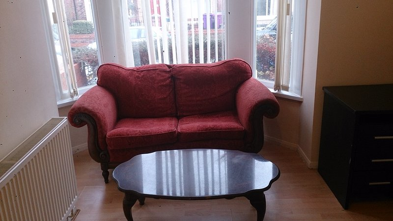 Apartment to let in Liverpool L6 - TripAdvisor - Liverpool