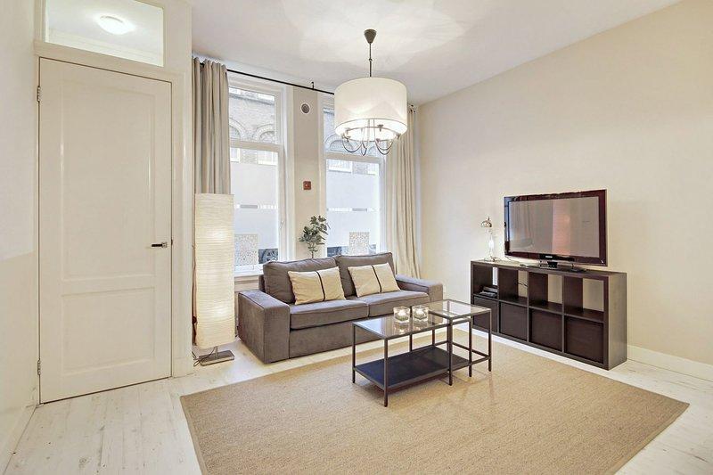 hideaway apartment updated 2019 2 bedroom apartment in amsterdam rh tripadvisor com