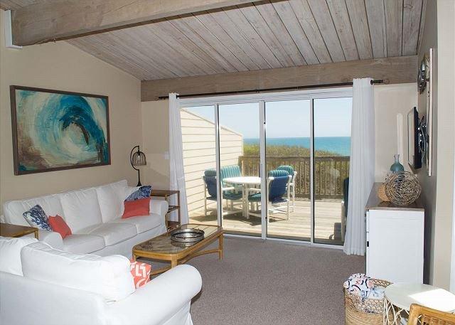 MULTI-LEVEL, UPDATED WITH OCEANVIEWS, alquiler vacacional en Newport
