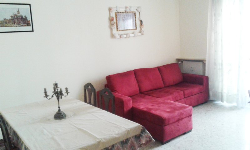 Casa Abba, holiday rental in San Salvatore Monferrato