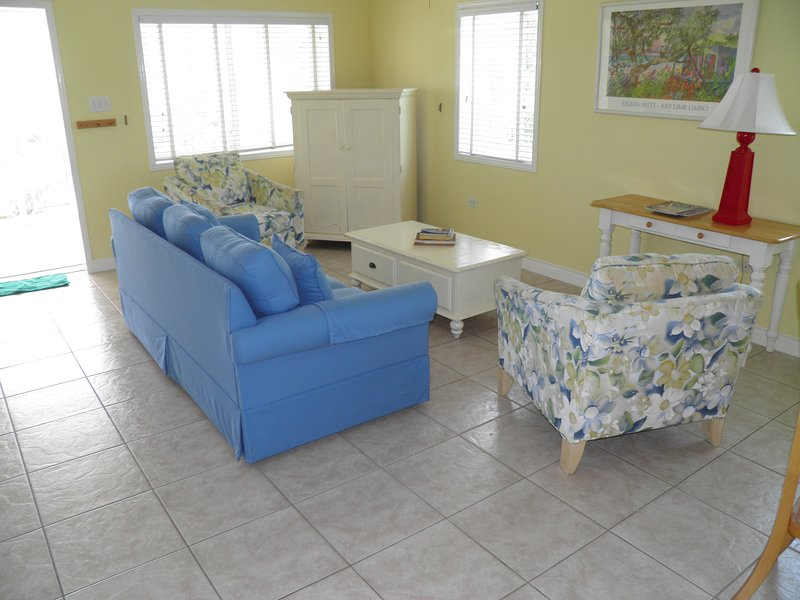 Suncoast # 2, holiday rental in Bodden Town