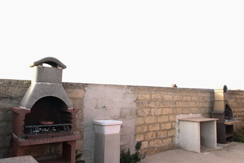 Vasche Da Bagno Zefiro : Casa zefiro aggiornato al tripadvisor ragusa case vacanze