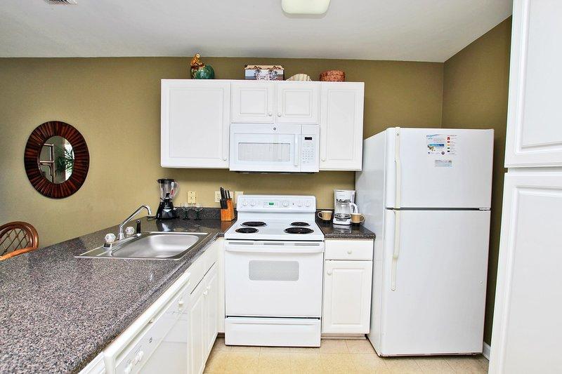 grote Keuken