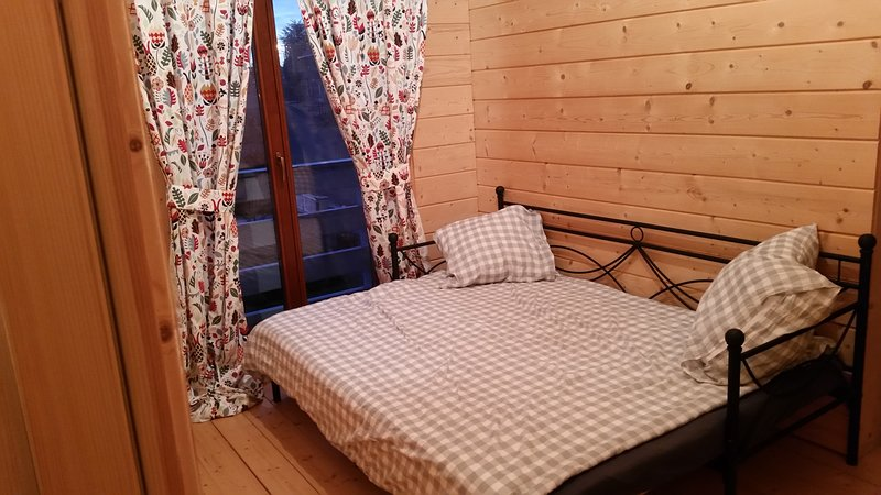 Chambres d hotes dans le Hainault, holiday rental in Tournai