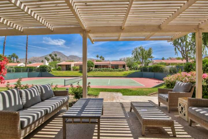 gorgeous dorado villas condo spectacular mountain views pool spa rh tripadvisor com