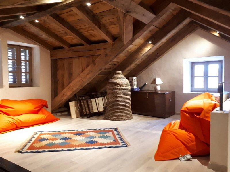 Bienvenido a Villa Divina, la isla de Lopud, Dubrovnik Croacia