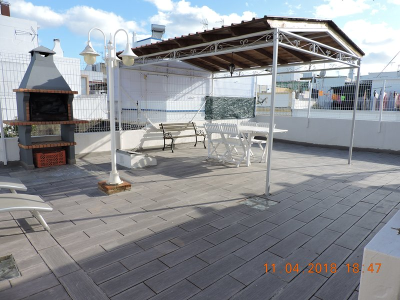 2 PHOTOS TERRASSE OK 1