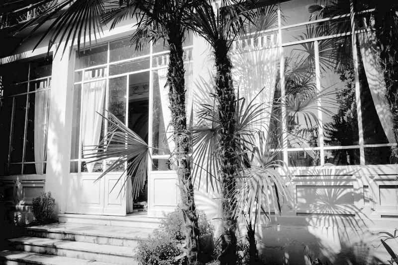 VILLA EXCELSIOR ***** Dimora storica con accesso a lago, holiday rental in Gardone Riviera