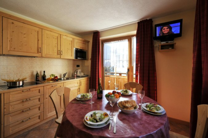 Marte, vacation rental in Teola