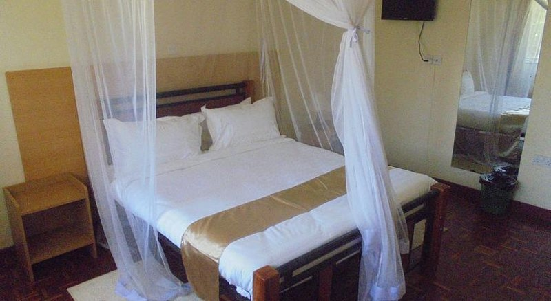 Raiyani Guest House (Unit 3), vacation rental in Ruaka