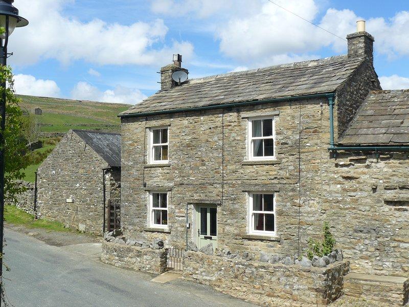 Stockdale Cottage