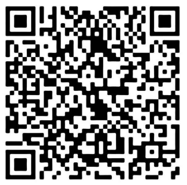 Qr code as authorized and approved by the Council of Rome Tourist office