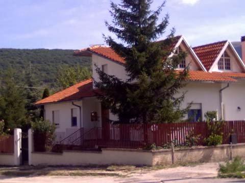 Capodanno e non solo!, holiday rental in Balsorano