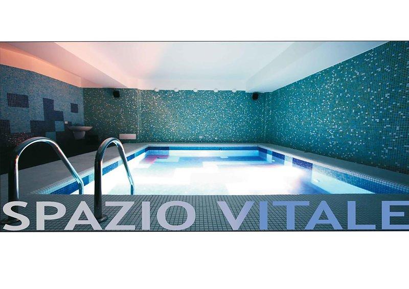 SPAZIO VITALE ACCOMODATION, holiday rental in Pioppo