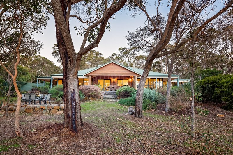 Vaila, holiday rental in Margaret River Region