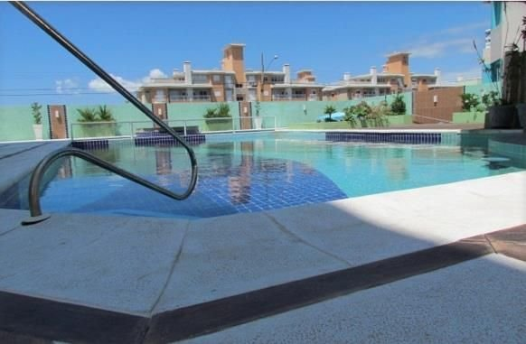 FLAT ESTRELA DO MAR - PRAIA INGLESES - FLORIANÓPOLIS/SC, location de vacances à Ingleses
