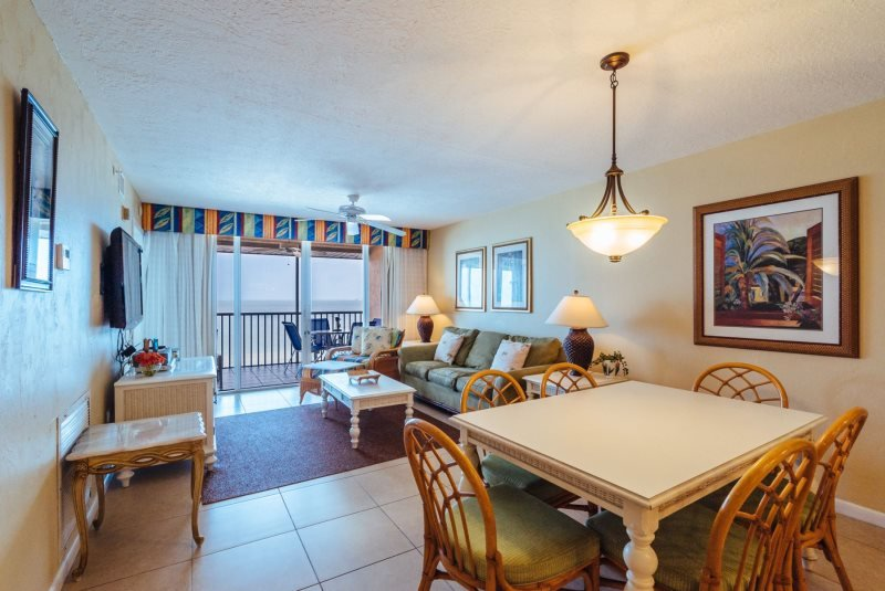 beach villas 702 updated 2018 2 bedroom apartment in fort myers rh tripadvisor com