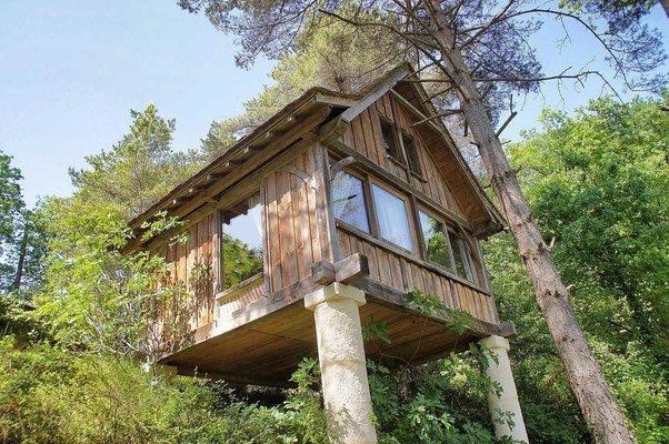Le Pigeonnier, location de vacances à Ville de Bergerac