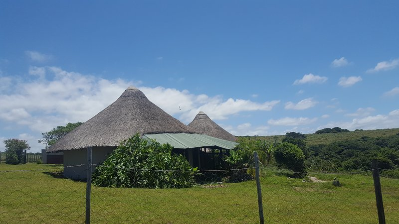 Self catering cottages near Kob Inn, Qora Mouth, Transkei, holiday rental in Eastern Cape