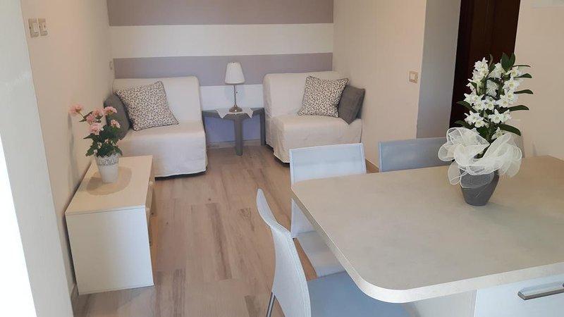 Amaryllis case vacanza: cod. CITR 011002-CAV0002, holiday rental in Arcola