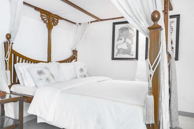 camera da letto Rappresentante 3