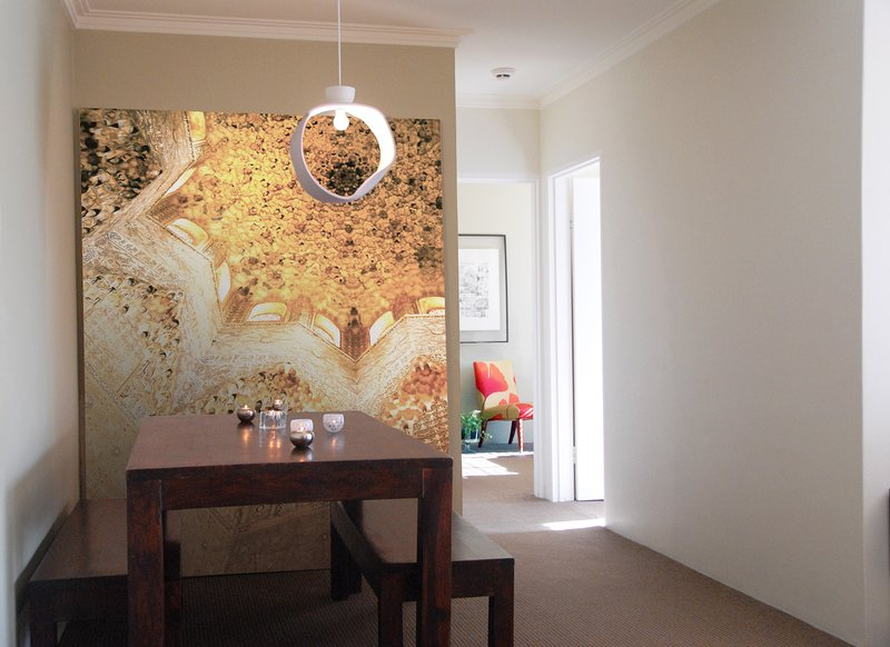Stylish Flat Amazing Location - Balmain/Birchgrove, vacation rental in Kingsford