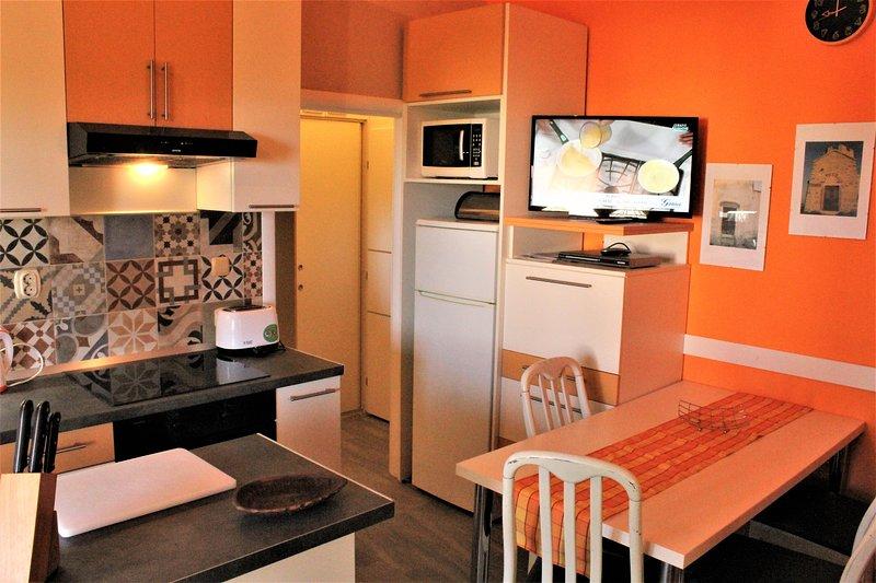 Sunny Suite, aluguéis de temporada em Zaton