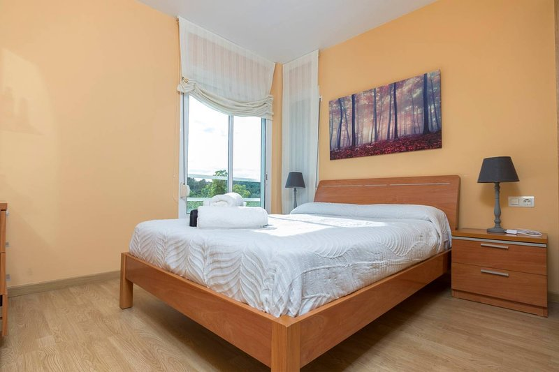 COMFORT HOME CALAFELL (WiFi &Pool), vacation rental in Calafell