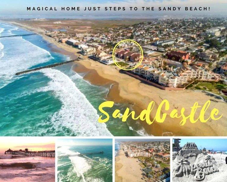 available labor day ocean views sandcastle updated 2019 rh tripadvisor com