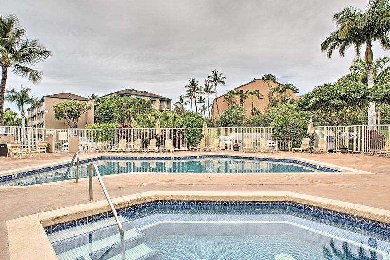 Enamórate de Cordoba durante su estancia en este apartamento de alquiler de vacaciones!