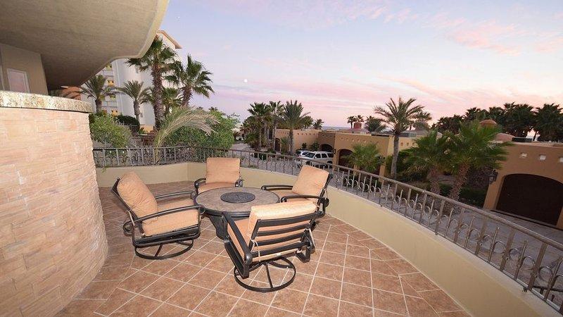 Beautiful condo in Bella Sirena, Puerto Penasco!, vacation rental in Puerto Penasco