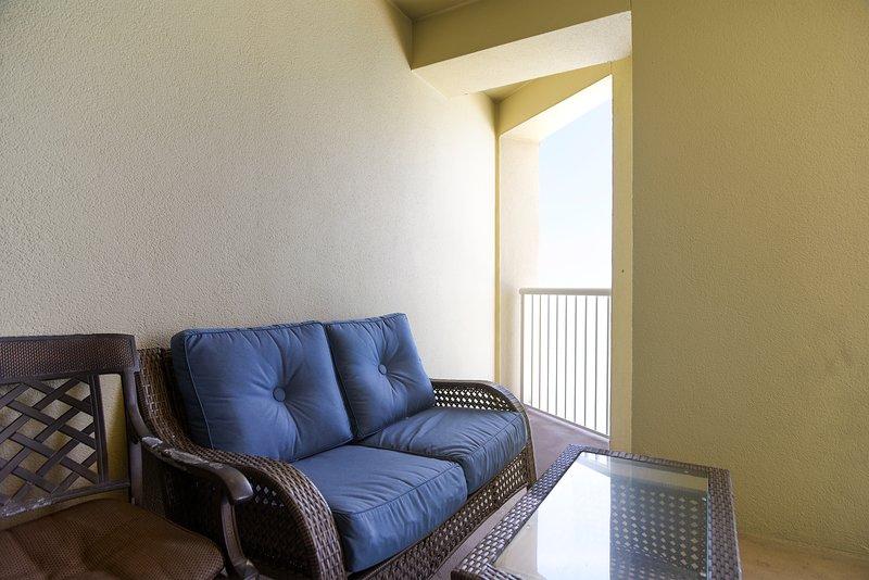 Grand Panama 1806-Balcony seating