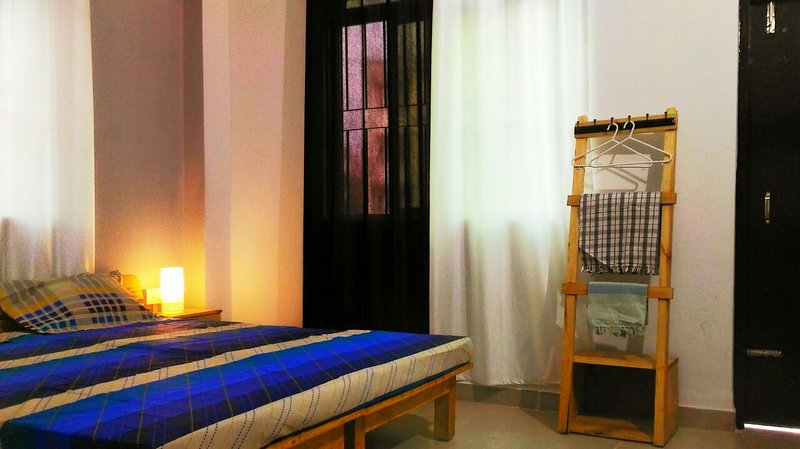 OK! North East Guest House, vacation rental in Guwahati